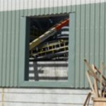 Accessories, Flashing & Gutters 2