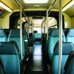 Buses & Ambulances 3