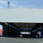 Industrial Roofing & Siding 4