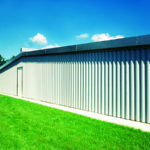 Industrial Roofing & Siding 5