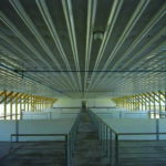 Livestock Roofing & Cladding 3