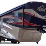 Recreational Vehicles 4