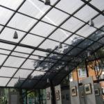 Roof Light & Sidelight 3