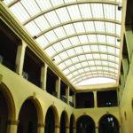 Roof Light & Sidelight 5