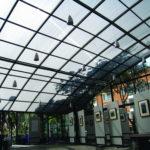 Roof Lights & Glazing 2
