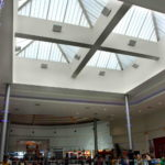Roof Lights & Glazing 3