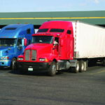 Truck & Trailers 2