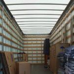 Truck & Trailers 5