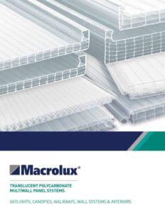 thumbnail of 12.- Macrolux BDL & Modulit_low