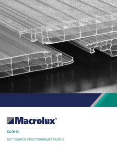 thumbnail of 17.- Macrolux Click 16 Brochure_low