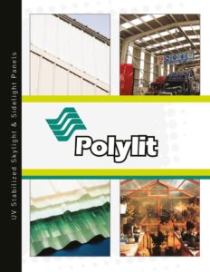 thumbnail of Polylit Flyer