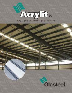 thumbnail of acrylit Main Brochure