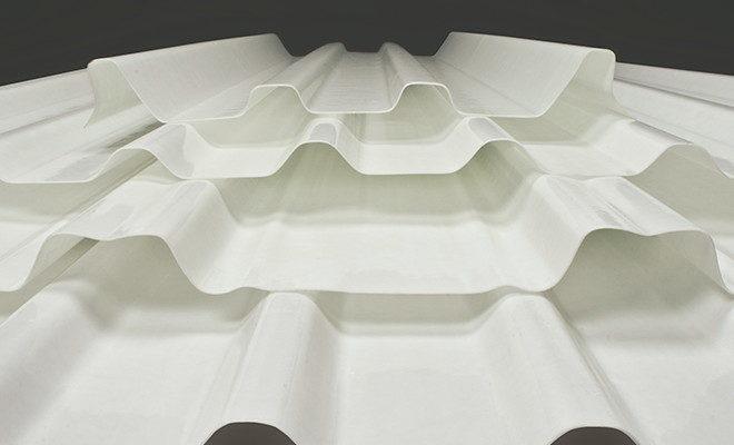 lamina acrilica translucida acrylit