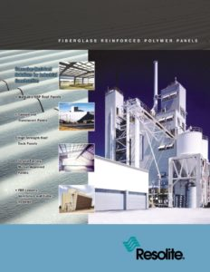 thumbnail of resolite_product range_brochure