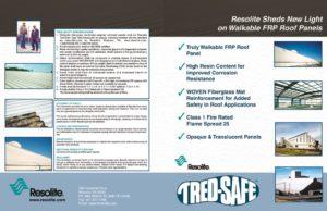 thumbnail of tred_safe_brochure